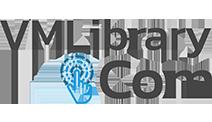 VMlibrary